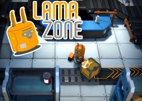 LamaZONE™