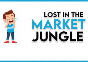 Lost in the Market Jungle