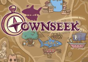 Townseek