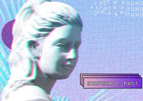 eurphoric_past