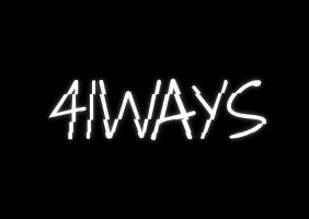 4lways