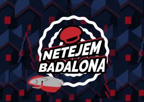 Netejem Badalona