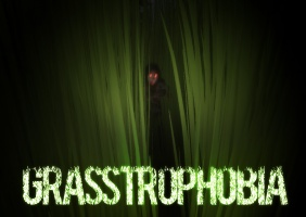 Grasstrophobia