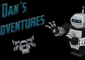 Dan's Adventures