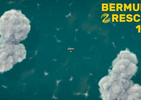 Bermuda Rescue 123