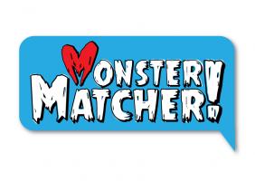 Monster Matcher!