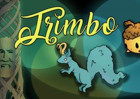 Trimbo