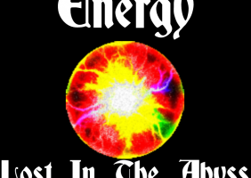 Energy - Lost In The Abyss