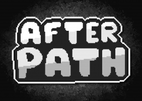 After Path