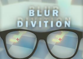 Blur Division