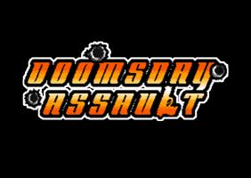 Doomsday Assault