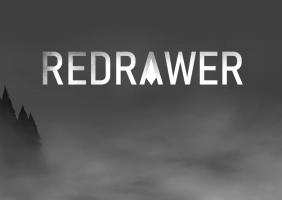 Redrawed - Rewarded