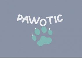Pawotic