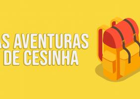 As Aventuras de Cesinha