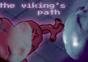 The Viking's Path