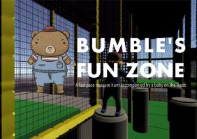 Bumble's Fun Zone