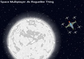 SM4RT: Space Multiplayer 4x Roguelike Thing™️
