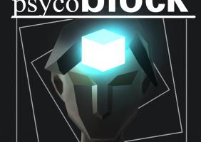 Psycoblock
