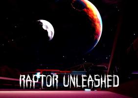 Raptor Unleashed