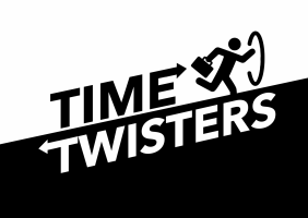 Time Twisters