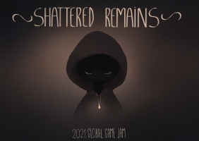 Shattered Remains
