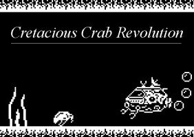 Cretacious Crab Revolution