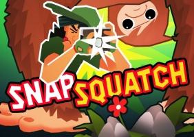 Snapsquatch