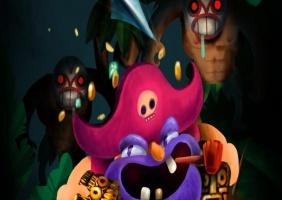 Voodoo Grabber