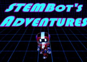 STEMBot's Adventures
