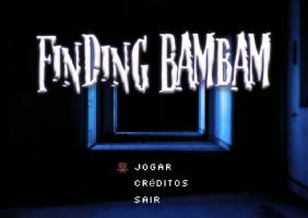 Finding Bambam