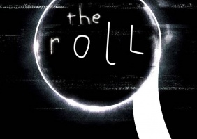 The Roll: before you die, you pee