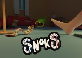 Snoks