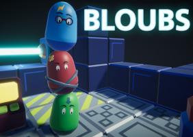 Bloubs