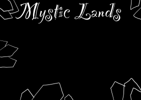 Mystic Lands