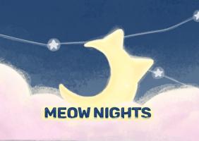 Meow Nights