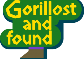 Gorillost And Found