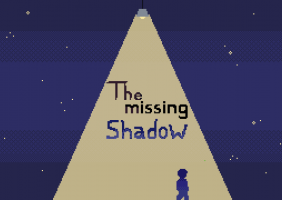 The Missing Shadow