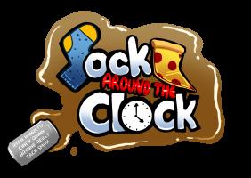 Sock Around The Clock