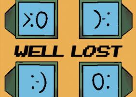 Well Lost