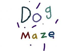 DogMaze