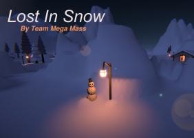 LostInSnow (Multiplayer)