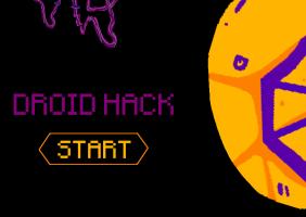Droid Hack
