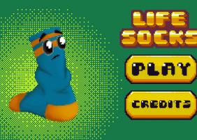 Life Socks