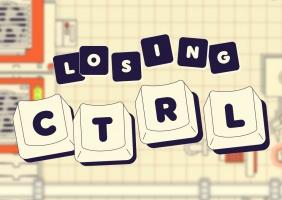 Losing C,T,R,L