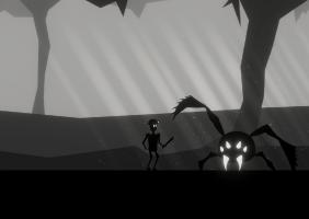 Dungeon Rescuer