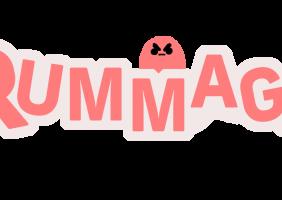 Rummage