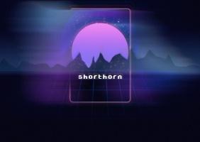 shorthorn
