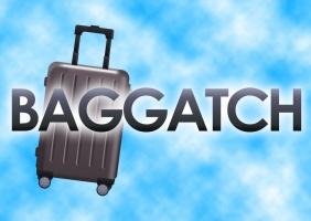 Baggatch