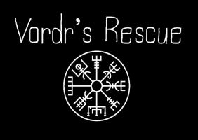 Vordr's Rescue