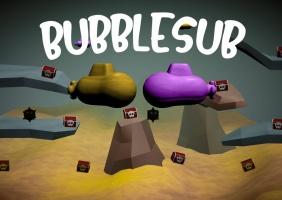 BubbleSub